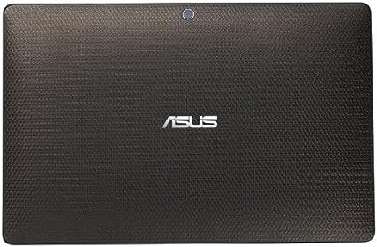 ASUS Eee Pad Transformer TF101 25,65 cm Tablet klare Displayschutzfolie mit Reinigungstuch **PACK OF 2**
