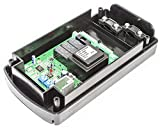 Came 002ZR24 Control unit for one drive with motor power 220V