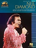 Neil Diamond, Neil Diamond, 142348844X