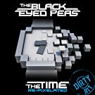 The Time (Dirty Bit) (Re-Pixelated)