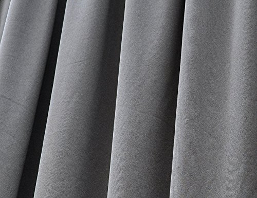 LVFEIER New Anti-Jamming Shielding electromagnetic Wave Radiation Shielding Cloth Shielding Mobile Phone Cloth Conductive Cloth 59 X 39.37 inches by LVFEIER (Image #4)