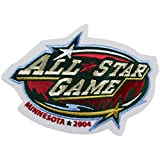 2004 NHL All-star Game Jersey