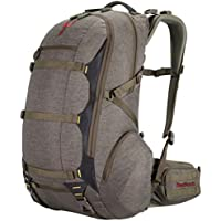Badlands Diablo Dos Hunting Backpack - Bow and Rifle...