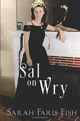 Sal on Wry pdf