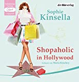 Shopaholic in Hollywood (Schnäppchenjägerin Rebecca Bloomwood, Band 7)