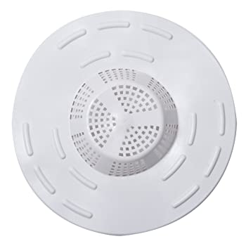 Hair Snare Drain Cover Universal
