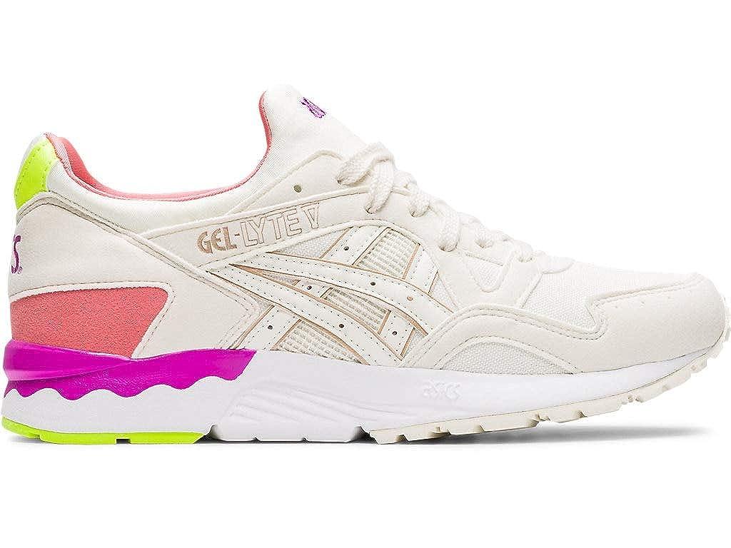 Saucony Men s Liteform Feel Sneaker