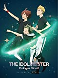 THE IDOLM@STER Prologue SideM -Episode of Jupiter (Limited Edition)