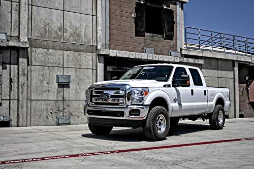 Buy ford f350 crew cab diesel