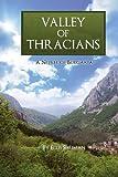 Valley of Thracians: A Novel of Bulgaria