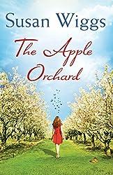 The Apple Orchard (A Bella Vista novel - Book 1)