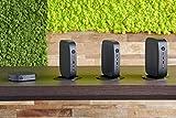 HP Smart Buy T740 V1756b 16Gf 8Gr