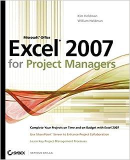 buy microsoft project 2007