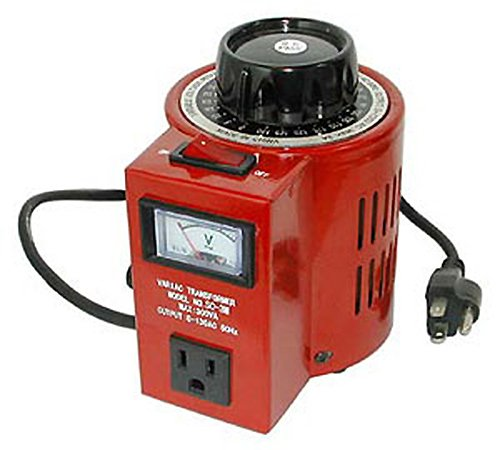 Pg Amp E Meter Number How Can I Know : Power transformers phc enterprise sc m variac variable