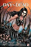 Grimm Fairy Tales presents Day of the Dead