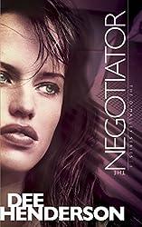 The Negotiator (O'Malley Book 1)