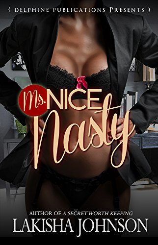 Search : Ms. Nice Nasty