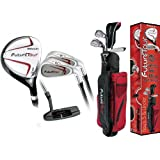 Intech Future Tour Junior Golf Set (Age 5 and Under).