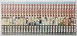 べるぜバブ コミック 1-28巻セット (ジャンプコミックス)