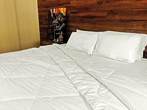 Alternative Duvet Comforter Peruvian Alpaca product image