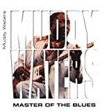 Master Of The Blues