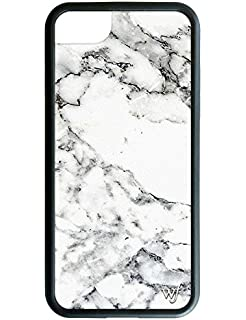 f95a33df13 wildflower iPhone アメリカセレブに人気 マーブル スマホケース ワイルドフラワー (iPhone7)