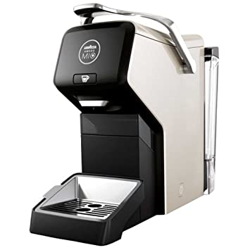 Beautiful AEG Lavazza Espria Coffee Pod Machine With Starter Pack Of Coffee Pods Ideas