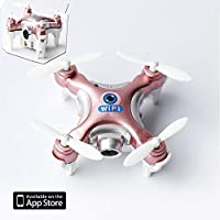 Zsjijia Drone rc quadcopter WIFI Drone with Camera 2.4G GYRO Mini Drone battery strap Drone airplane