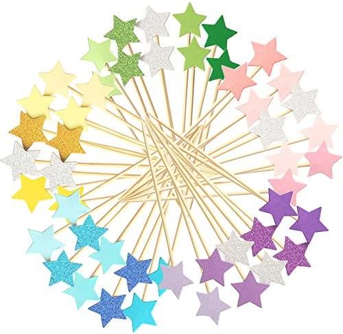 Winrase Multicolor Decoration Decorative Accessories product image