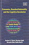 img - for Economics, Bounded Rationality and the Cognitive Revolution book / textbook / text book