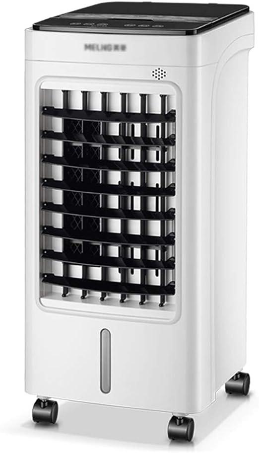 Soportes para papel higiénico Aire acondicionado ventilador de ...