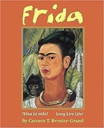Frida: ¡Viva La Vida! Long Live Life!