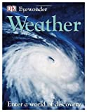 img - for Weather (Spotter's Guide) book / textbook / text book