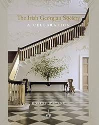 The Irish Georgian Society a Celebration