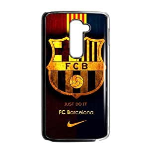CSKFUFashion FC Barcelona Football Club Google Nexus 5 3D Cell Phone Cases Cover Popular Gifts