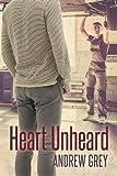 Heart Unheard (Hearts Entwined)