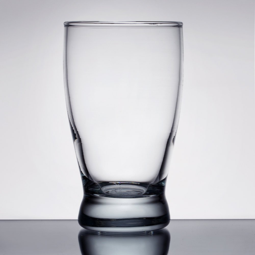 Set of 24 - TrueCraftware Beer Tasting Glasses - 5 Ounce by TrueCraftware (Image #5)