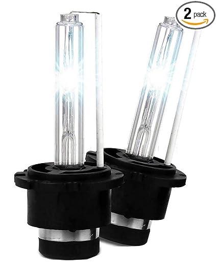 Oem Headlight Bulbs