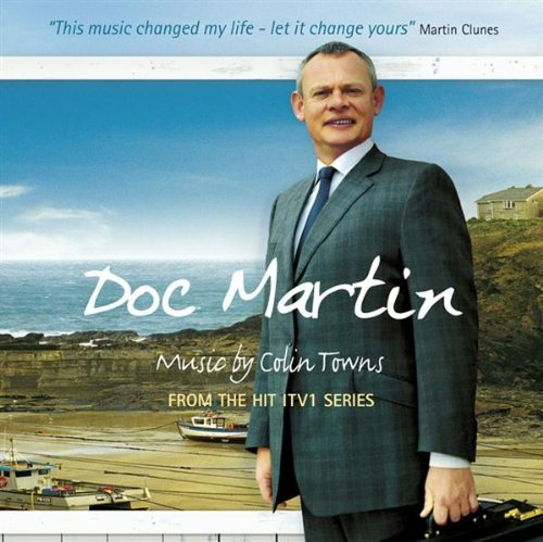 doc-martin-theme
