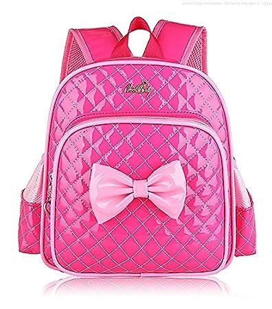 17f101750 Children School Bag
