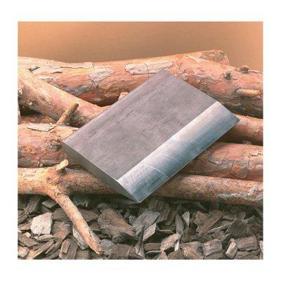log splitter parts - 5