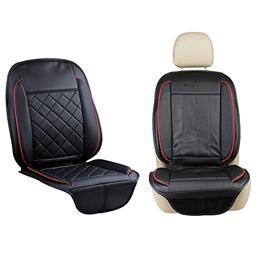 SNAILAX Heated Seat Cushion Cooling