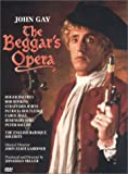 The Beggar's Opera [Import]