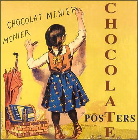 Ebook Telecharger Gratuitement En Ligne Chocolat Les