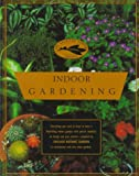 Indoor Gardening, Kate Jerome and Chicago Botanic Gardens Staff, 0679758283