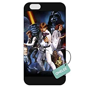 WMSHOPE? iPhone 6+ Plus Case Cover STAR WARS