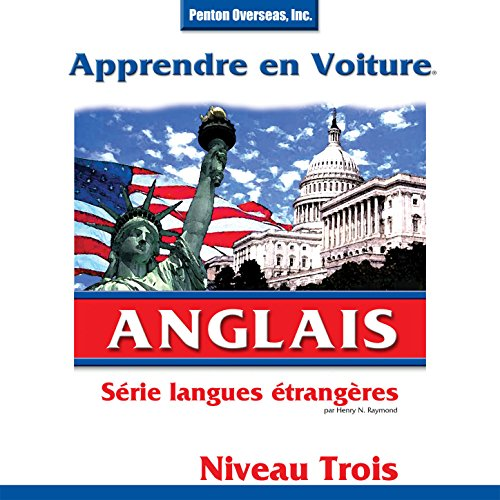 from the album apprendre en voiture anglais niveau 3 january 31 2014