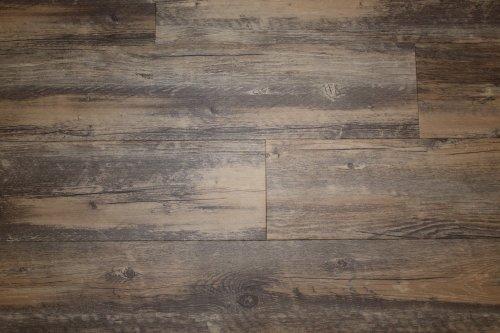 kryptonite-farmwood-luxury-vinyl-plank-flooring-3mm-x-63-ut035-sample