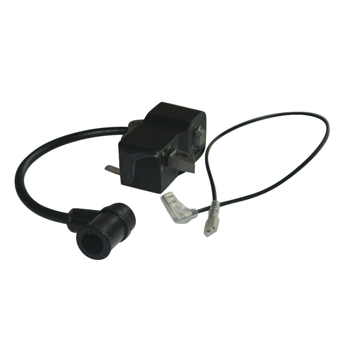 New Ignition Coil Fit For STIHL FS75 FS80 FS80R FS85 FS85R Grass Trimmer Lawnmower