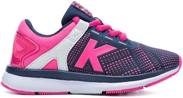 Kelme - Neon: Amazon.es: Zapatos y complementos